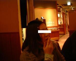 051210仙台オフ前夜祭11