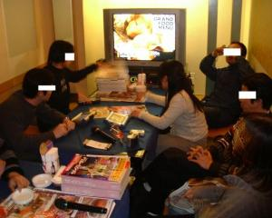 051210仙台オフ前夜祭13