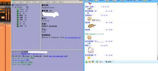 2009214sing.jpg
