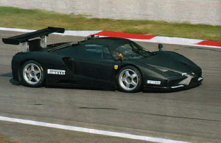 Enzo GT 1 sr_450