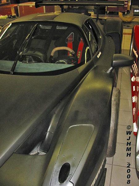 Enzo GT 1 2008 4_450