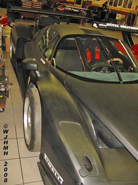 Enzo GT 1 2008 3_450