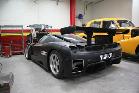 Enzo GT 1 3_450
