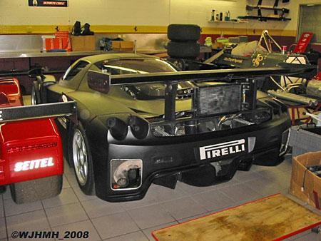 Enzo GT 1 2008 1_450