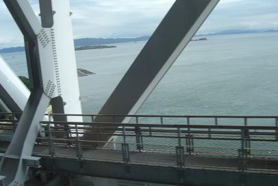 瀬戸大橋0809