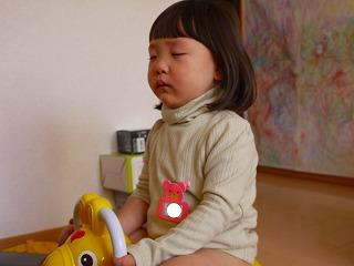 幼稚園への