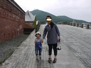 s-めっこ函館3