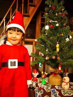 クリスマス (3)