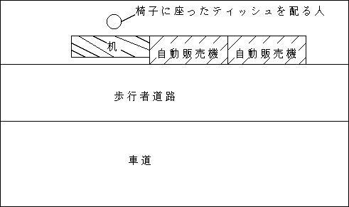 road051107.jpg