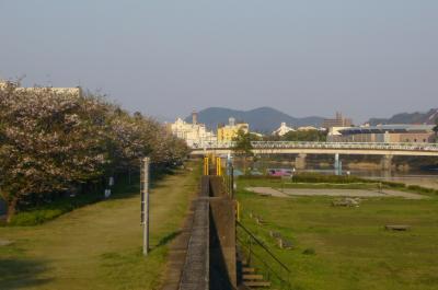kagamigawa.jpg