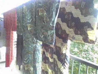 kimonohosi1.jpg