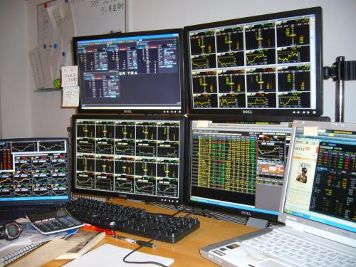 P1000819_convert_20090919004938.jpg