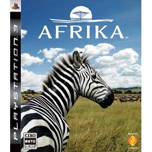 AFRIKATOP1.jpg