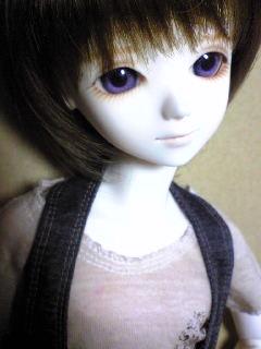 20081006005532.jpg