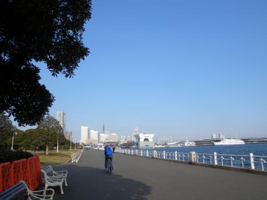 横浜2・20DSCN2277
