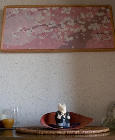 さくら風呂敷・きつねDSCN2503