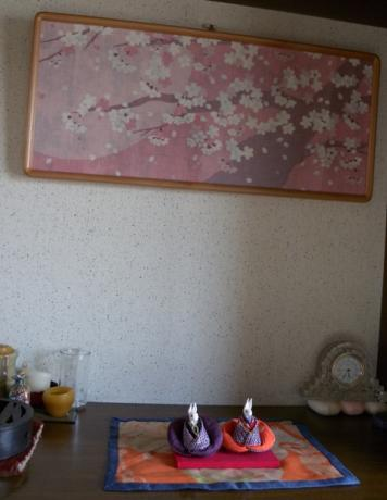 さくら風呂敷・雛DSCN2500