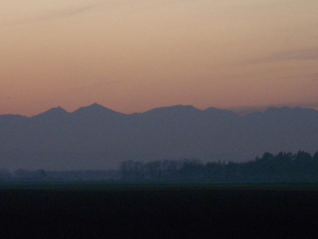 日高山脈DSCN5522