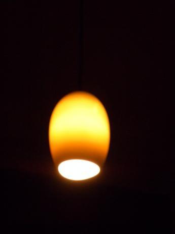ライトDSCN4511