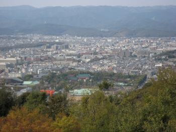 京都一望2