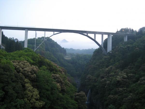 九州旅行2009 2