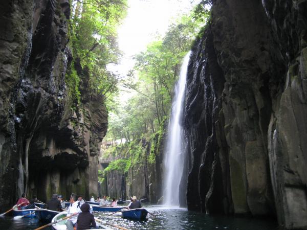 九州旅行2009 8