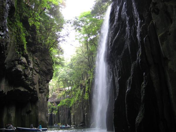 九州旅行2009 9