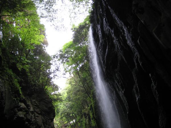 九州旅行2009 10