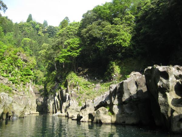九州旅行2009 11