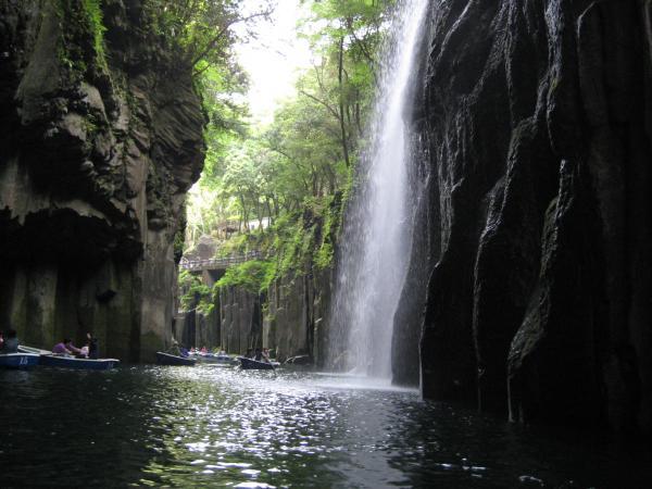 九州旅行2009 13