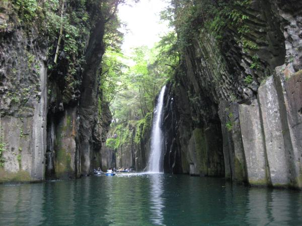 九州旅行2009 14
