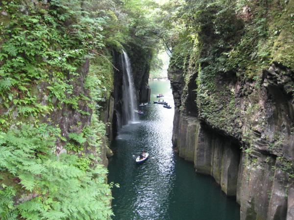九州旅行2009 22