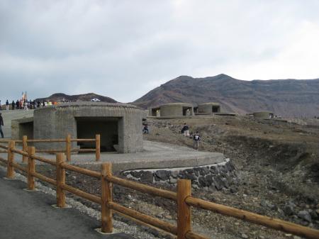 九州旅行2009 2日目 9