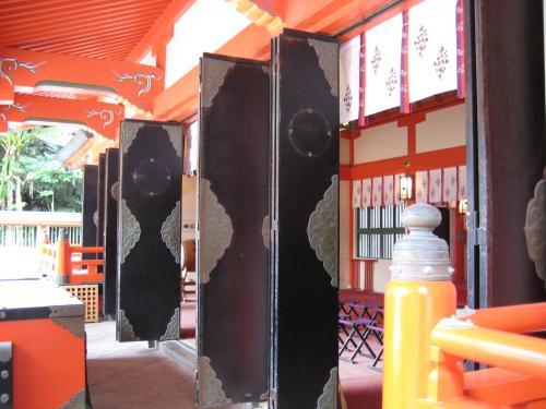 宮崎 青島神社11