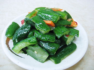 四平街番茄牛肉麺3