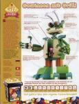 Legoclub2