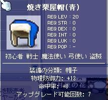 SS000060.jpg