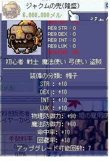 SS000113.jpg