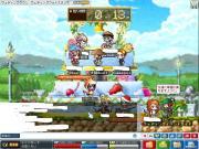 Maple090726_154652.jpg