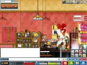 Maple091012_020518.jpg