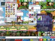 Maple091210_021713.jpg