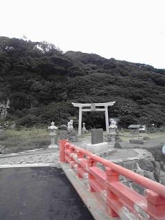11-10-30_003_20111030182709.jpg