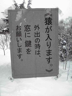 12-02-15_002.jpg