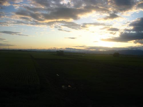 IMGensei_2521_s.jpg