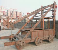 Scaling_ladder_in_ancient_China.jpg