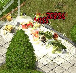 AS2006081906454900.jpg