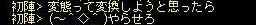 AS2006111022032214.jpg