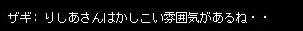 AS20070121235424151.jpg