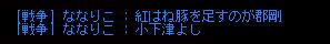 AS2007041301041111.jpg