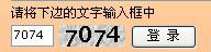 {58F34AF6-DFDE-4491-A40A-B91D6FAD1EB4}0.jpg
